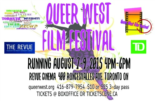 queer_west_film_fest_postcard_2015