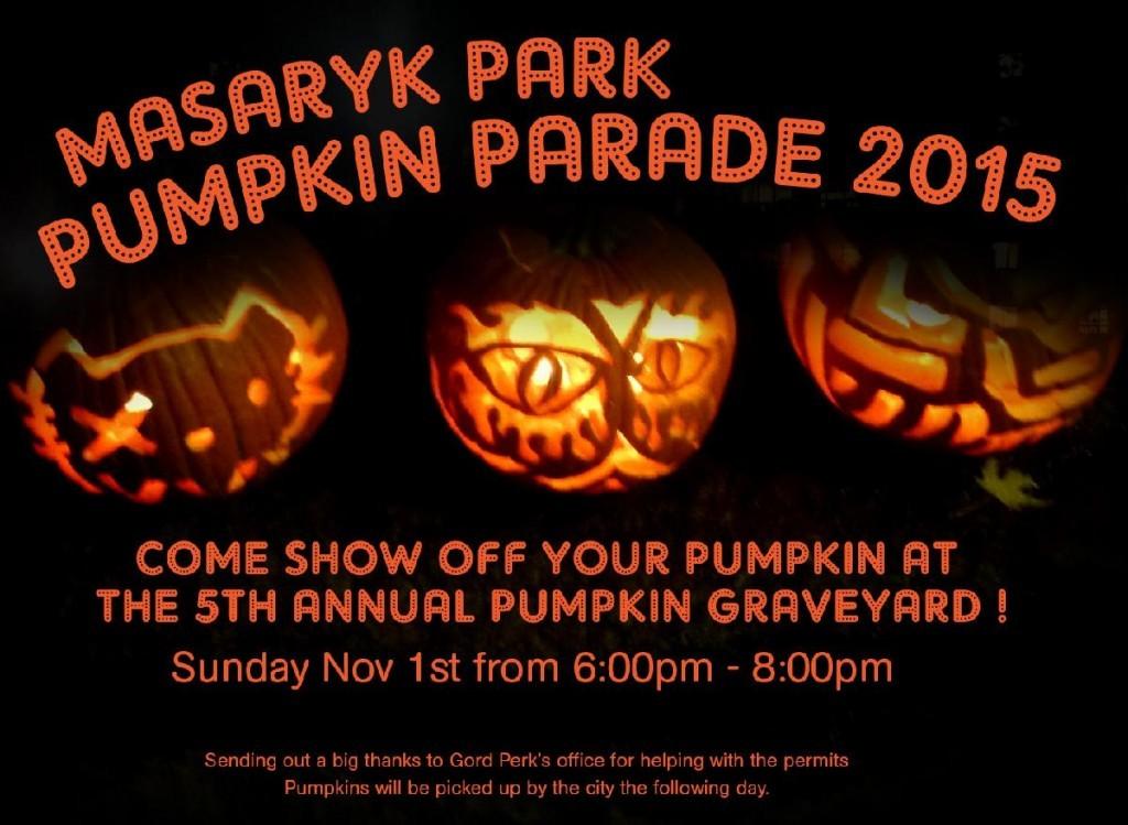 pumpkin-parade-2015-page-001-1024x749