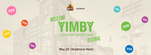 west-end-yimby-v2-02 (3)