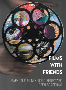 Films-With-Friends-JPEG